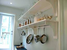 shelving ideas for kitchen shelving ideas kitchen kitchen shelves kitchen shelving ideas
