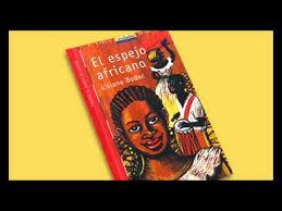 Seeking Capitulo 1 Completo El Espejo Africano Capítulo 1 Audiocuentos El