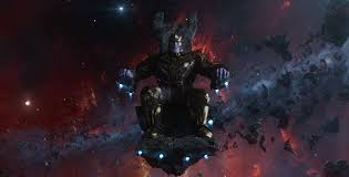 thanos movies guardians galaxy wallpapers hd desktop