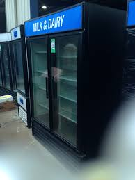 glass door coolers for sale warehouse liquidation sale all commercial coolers and freezers on