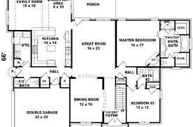 big houses floor plans beautiful house floor plans thecashdollars com