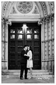 photographers in dc photographers washington dc wedding photojournalism by