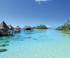 be pampered on your honeymoon e tahiti travel honeymoon packages