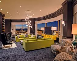 planet hollywood towers 2 bedroom suite presidential suite at planet hollywood las vegas after