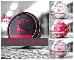best hair paste for men 2018 s best men s hair product the cardinal brand get good head