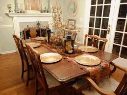unique kitchen table ideas country style dining room dining table set idea rectanguler two v