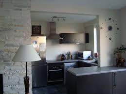 cuisiniste levallois installation d une cuisine à levallois perret renov intérieur