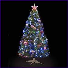 how many lights for a 6 foot tree 6 foot christmas tree how many lights home design ideas