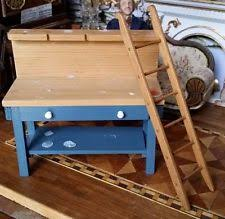 Keter Folding Work Table Bench Mate With 2 Clamps Wooden Table Mate Ebay