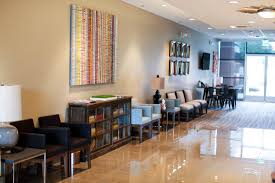 Sic Code For Interior Design Johansen Interiors Reliability From The Inside Throughout