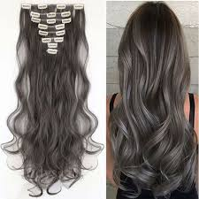 gray hair pieces for american best 25 dark grey hair charcoal ideas on pinterest ash gray