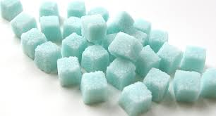 where can you buy sugar cubes blue sugar cubes flavored sugar cubes tea party chagne