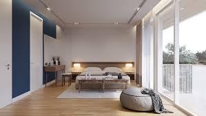 parquet blanc chambre parquet blanc gris gallery of carrelage mtro sur les murs parquet