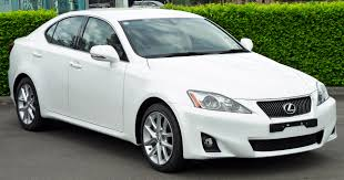 white lexus is 250 file 2010 2011 lexus is 250 gse20r my11 prestige sedan 2011 04