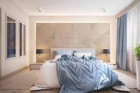 bedroom glamorous 14 homemade wood headboard plan ideas diy
