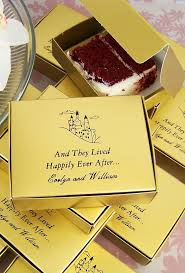wedding cake gift boxes best 25 wedding cake boxes ideas on cake boxes