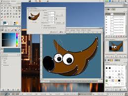 download gimp 2 8 16 photo editors digital photo software watfile com