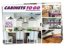cabinets to go atlanta cabinets to go premium quality cabinets for less kitchen update