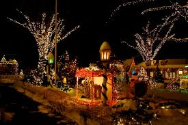 zoo lights stoneham coupons zoolights at stone zoo is best winter lights display in boston