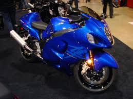 100 2008 suzuki hayabusa owners manual 275 best suzuki