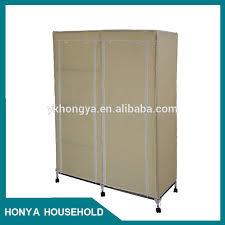 Lowes Bedroom Furniture by Wholesale Lowes Closet Sliding Doors Online Buy Best Lowes