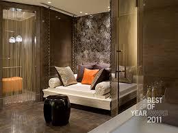 best home interior design best photo gallery websites best