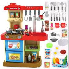 cuisine jouet kc2 r deao cuisine jouet avec achat vente dinette cuisine