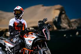 ktm motocross gear 3 things you don u0027t want to miss in the new ktm powerwear