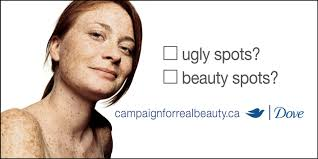 Make Beautiful by Beauty Is Defined In Many Different Ways What Is Ugly To One
