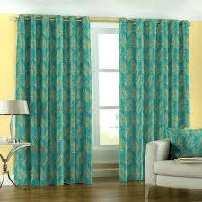 Bright Green Shower Curtain Yellow Green Curtains A Curtains Bright Green Curtains Designs