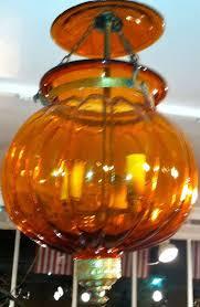 Pendant Light Lantern Chandelier Lantern Style Lighting Hudson Valley Lighting Jar