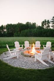 Firepit Images Stunning Inspiring Outdoor Pit Areas The Happy Housie