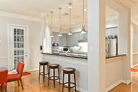Kitchen Lighting Ideas Vaulted Ceiling Bar Pendant Light Fixtures Medium Size Of Ceiling Lights Kitchen