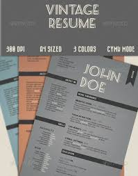Cozy Killer Resume 9 Killer Resume Examples Killer Resume Script by 92 Best Resume Designs Images On Pinterest Resume Design Resume