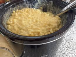 thanksgiving mac n cheese homemade slow cooker mac u0027n cheese http ift tt 2e4su7u good
