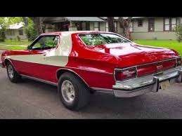 What Was The Starsky And Hutch Car 214 Best Starsky And Hutch Images On Pinterest Gran Torino Paul