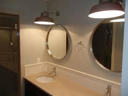 81 best pavia bathroom images on pinterest bathroom modern