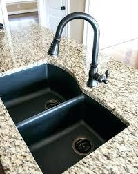 Best Stainless Kitchen Sink Blanco Silgranit Granite Composite Kitchen Sink Undermount