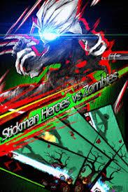 league of stickman full version apk download zombie avengers dreamsky stickman war z apk 2 3 0 download free