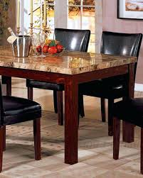 custom marble table tops articles with custom marble table tops los angeles tag custom