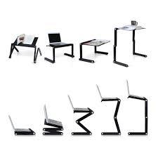 Furinno Laptop Desk Furinno Hidup Adjustable Cooler Fan Notebook Laptop