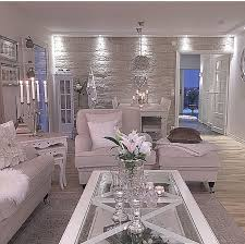 wall tiles for living room tile feature wall back room neutral colours future home