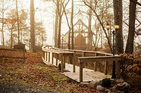wedding chapels in tennessee the chapel in tennessee that s located in the most unforgettable