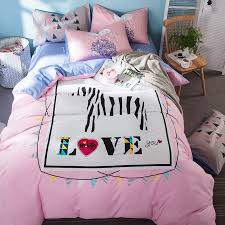 Bed Linen Sizes Uk - popular uk bed sizes buy cheap uk bed sizes lots from china uk bed