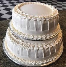 wedding cake palembang ivone cakes home