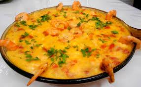 cuisine bresil les 10 plats muito bom du brésil