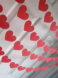 cheap valentines day decorations s day decorations my web value