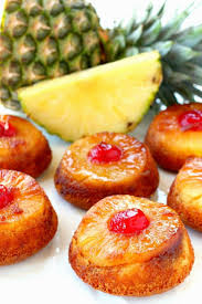 54 best desert2 images on pinterest recipes foods and dessert