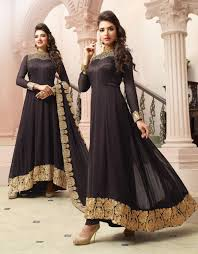 party wear dress yesit in online shopping india