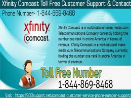 Comcast Help Desk Number Xfinity Comcast Toll Free Customer Support U0026 Contact Phone Number 1 U2026